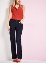 Simon Chang Slim Leg Jeans, , hi-res