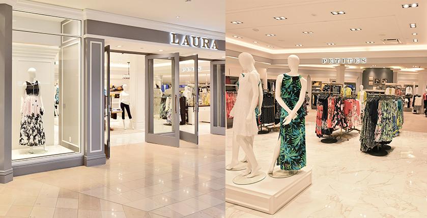 Laura Store