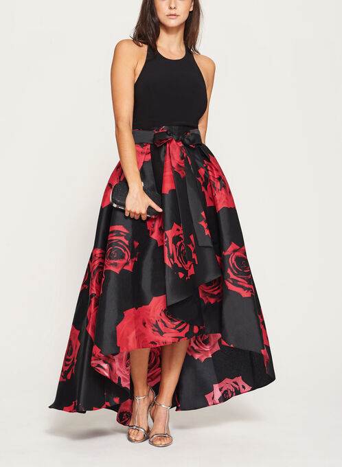 Dresses For Women Free Shipping Laura Canada Laura