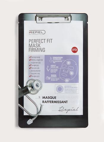 Repiel - Perfect Fit Firming Mask, , hi-res