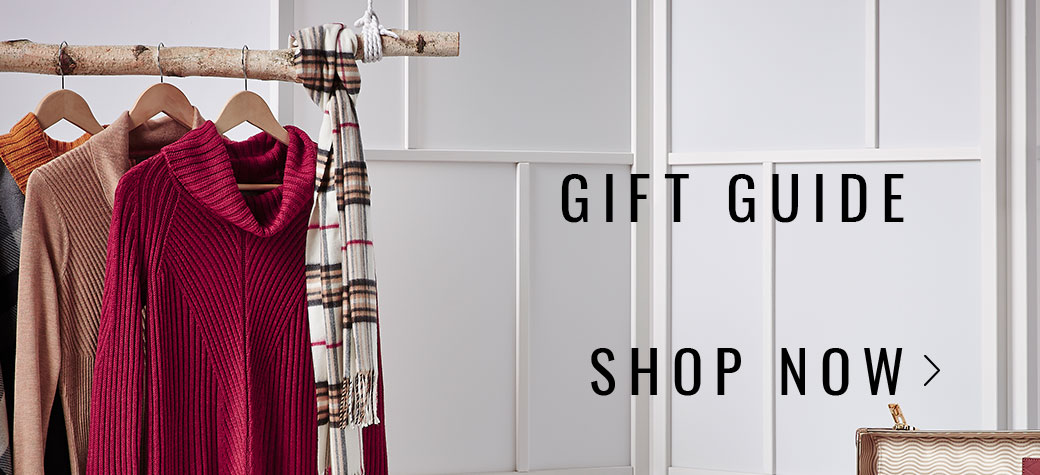 Shop Laura Petites Holiday Gift Guide